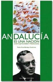 Andalucia es una nación.