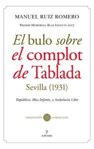 El bulo sobre el complt de Tablada