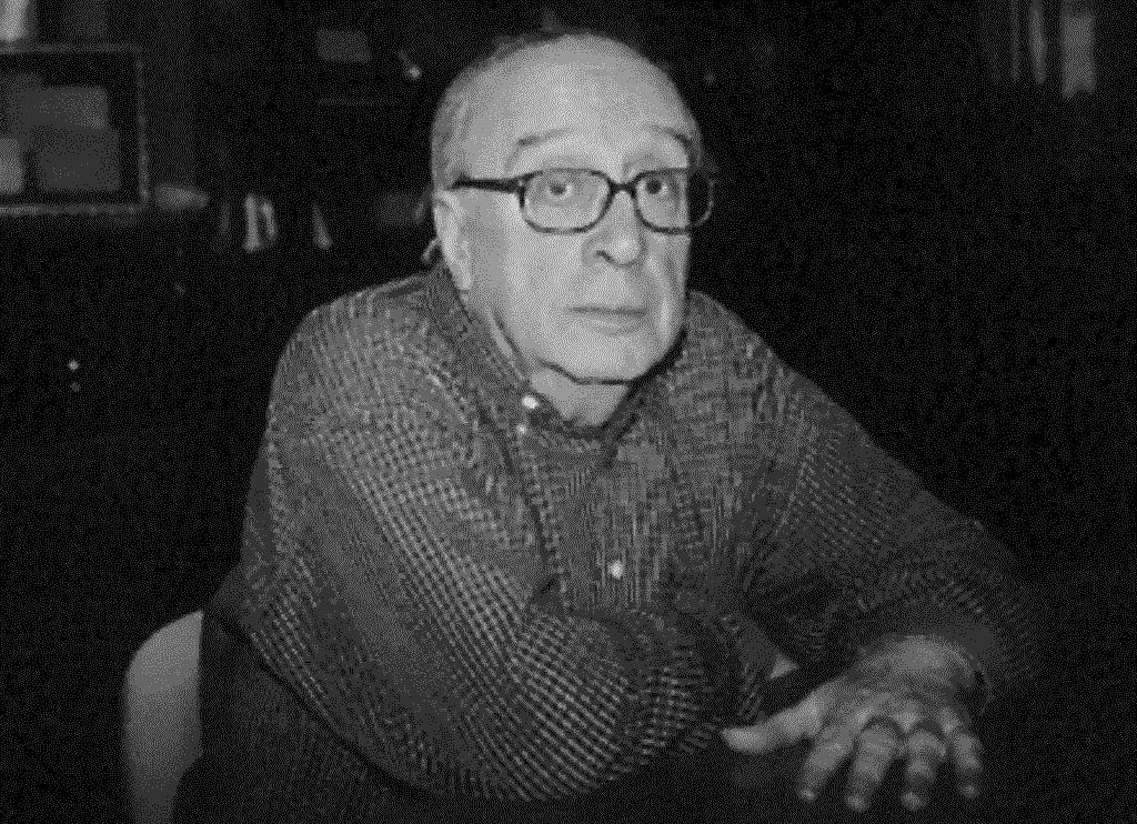 Enrique Iniesta Coullaut-Valera