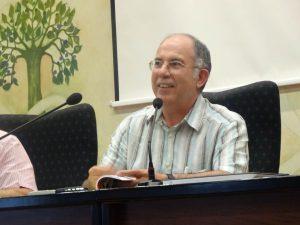 Francisco de B. García Duarte