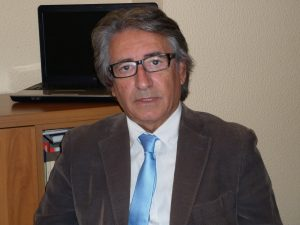 José Álvarez Portillo