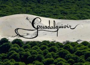 Programa televisivo 'GUADALQUIVIR' del Instituto Almenara