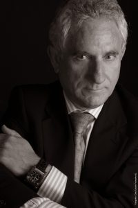 Rafael Sanmartin Ledesma
