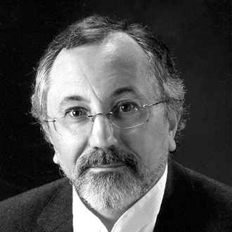 Tomás Gutiérrez Forero (Tomás Gutier)