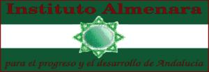 Instituto Almenara para el progreso y el desarrollo de Andalucía.
