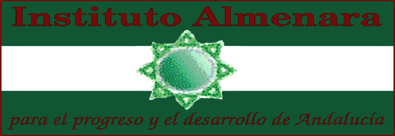 Instituto Almenara para el progreso y el desarrollo de Andalucía